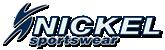 logo-nickel-sportswear