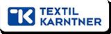 logo_karntner